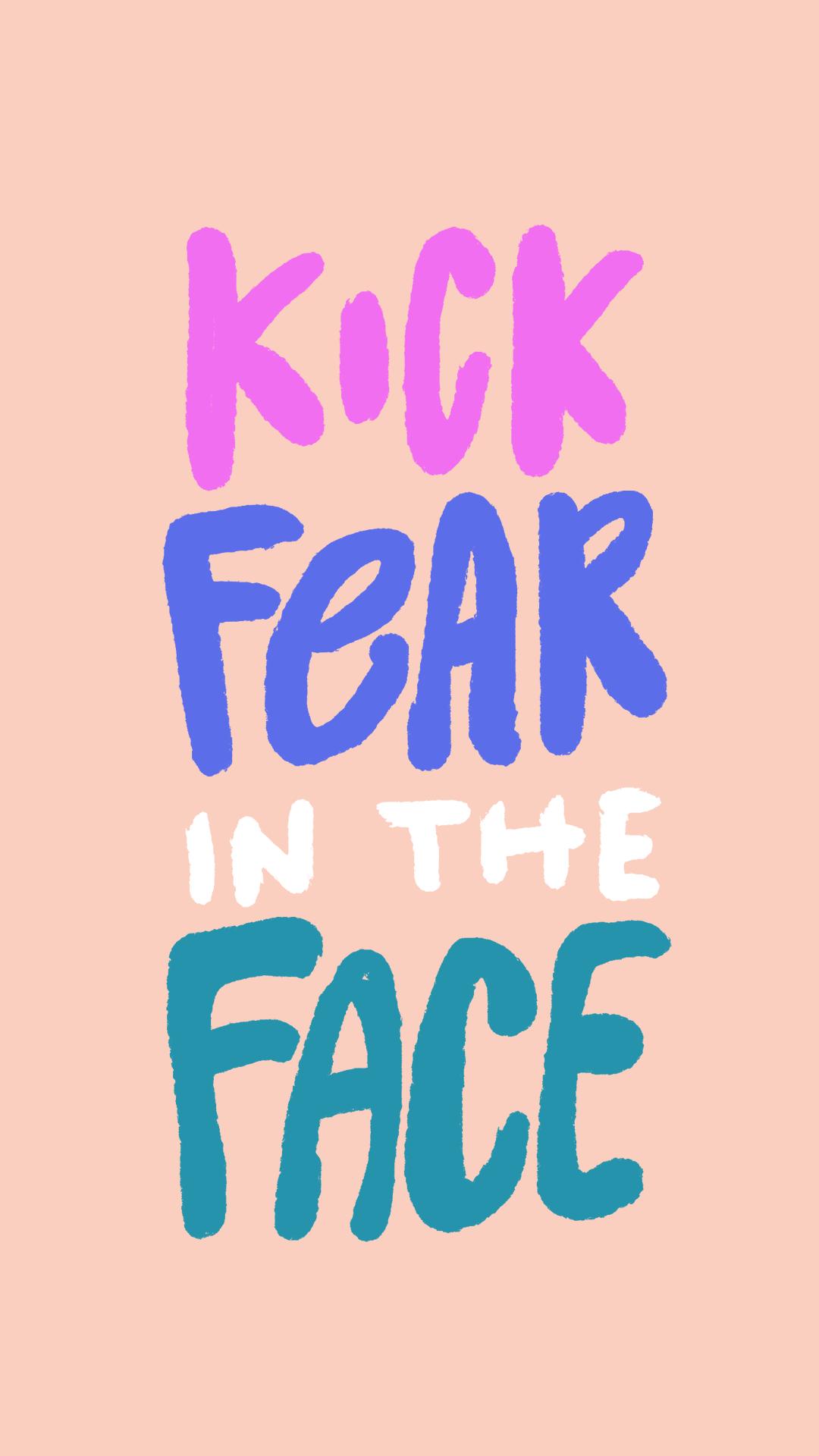 even-vanity-ends-kick-fear-pnk.png