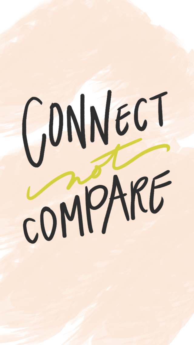 even-vanity-ends-connect-not-compare-iphone-wallpaper-3.png