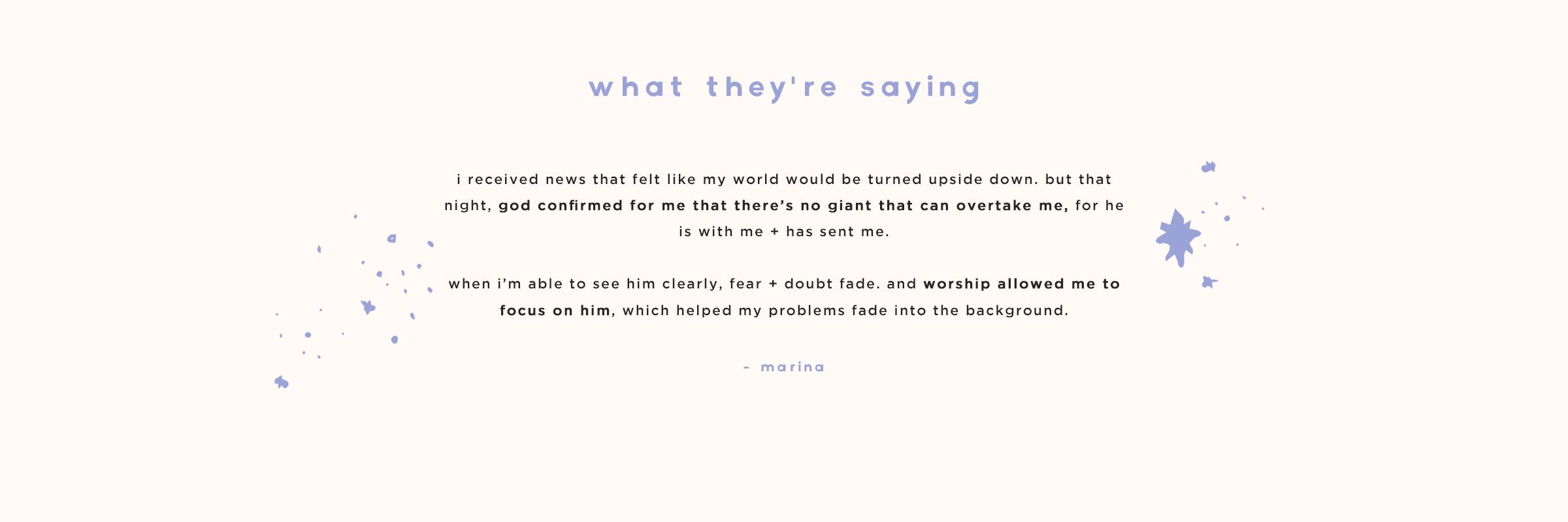even-vanity-ends-dwell-worship-night-testimony-2.jpg