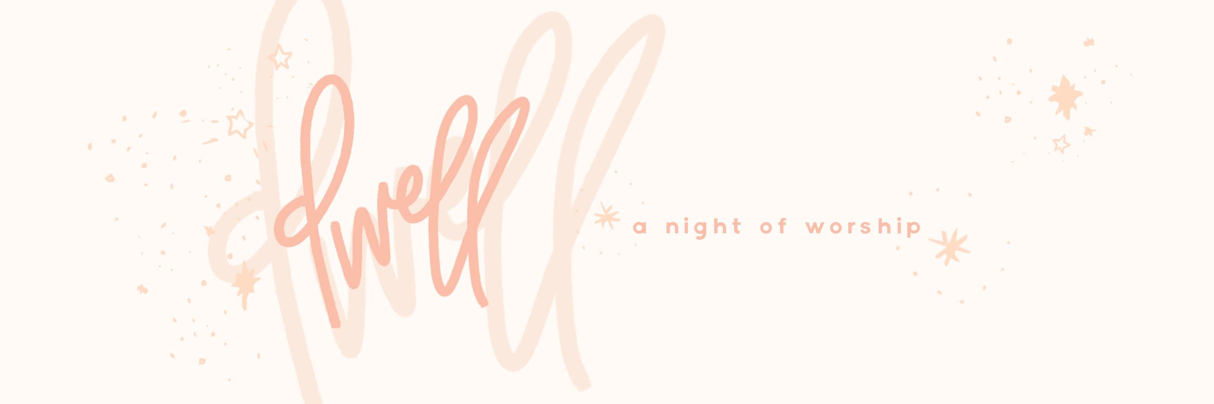 even-vanity-ends-dwell-worship-night-aug-2018-2.jpg