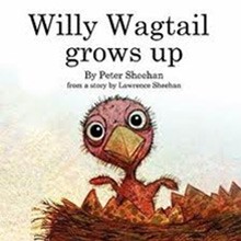 p-sheehan_willy-wagtail.jpg