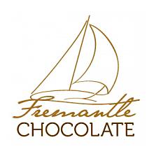 Fremantle Chocolate Factory
