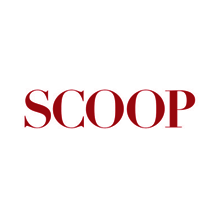 sponsor_scoop.png