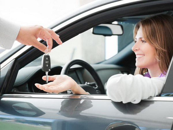 We can assist you with vehicle purchasing or leasing