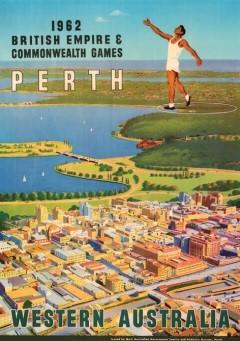 Commonwealth Games perth.jpg