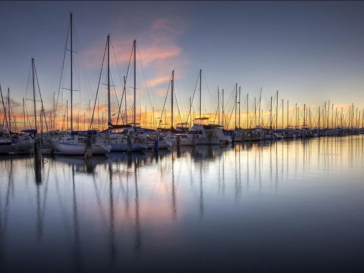 fremantle Yacht Club.jpg
