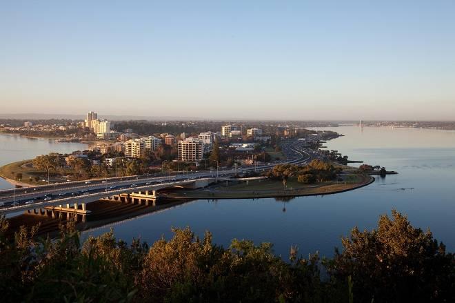 kings-park-perth-swan-river-view.jpg
