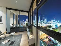 Apartment Living in Perth