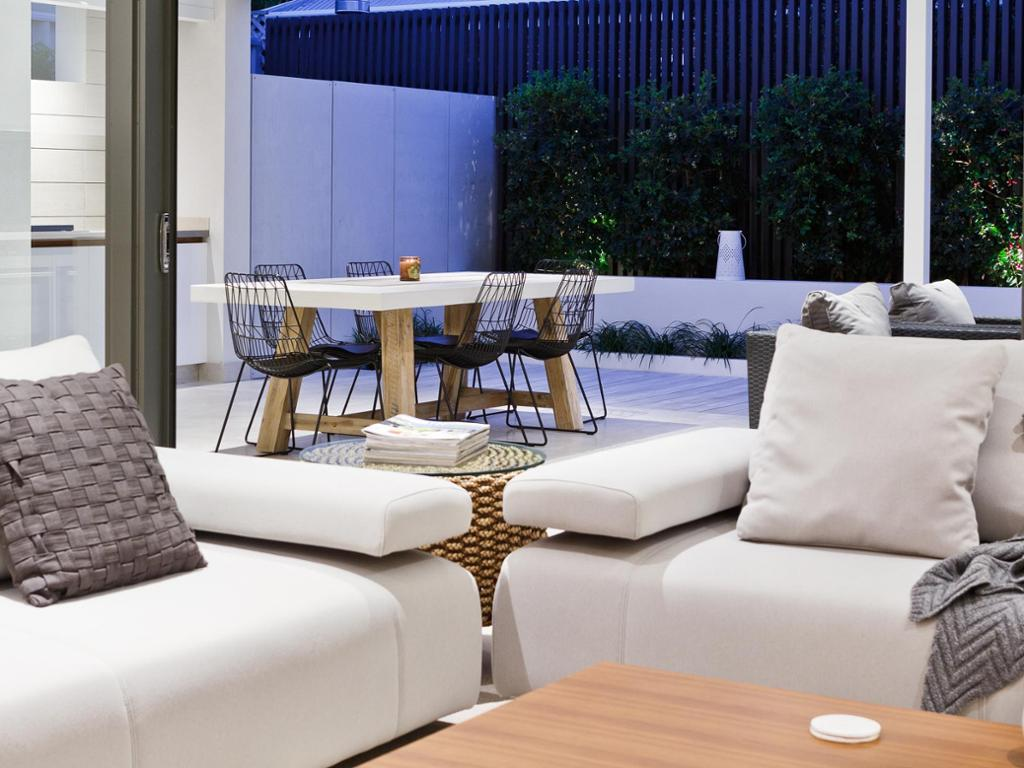 We can assist you to find a perth Rental even before you arrive.