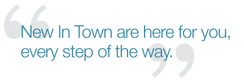 New+In+Town+Tagline.png