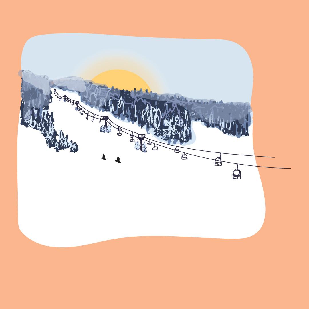 illustration-digital-graphic-design-4.jpg