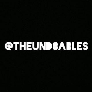The Und8ables.jpg