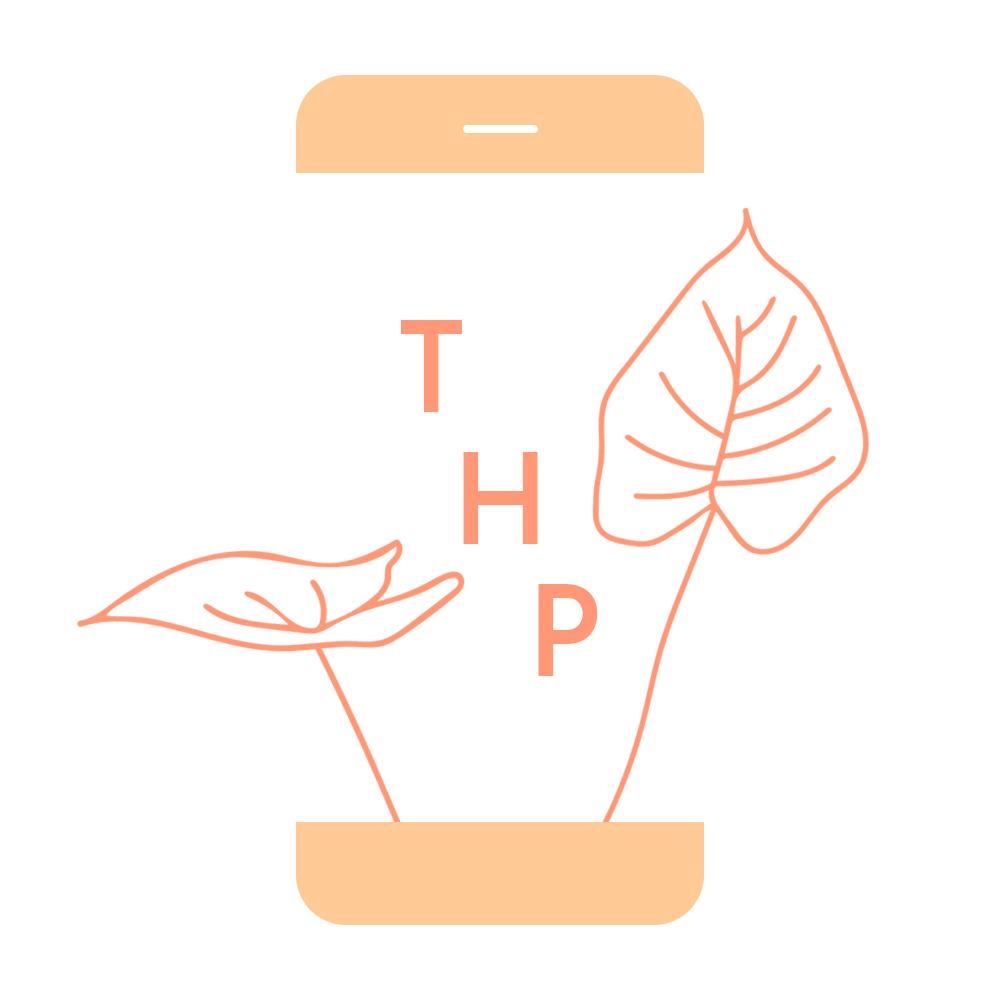 TPH_Logo.jpg