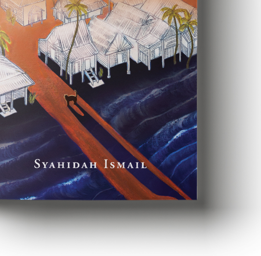 syahidah-book-cover-detail.jpg