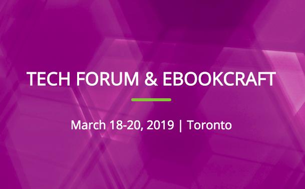 ebookcraft-tech-forum.png