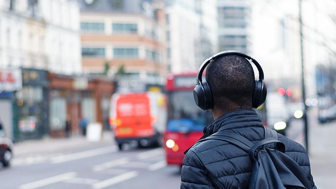 audiobooks.jpg