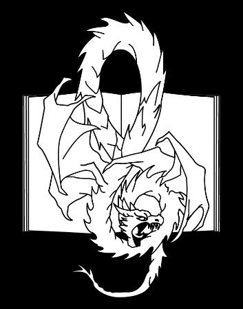 Logo design © David Kingsmill, Ashe Tattoos, and Liz Bonsey