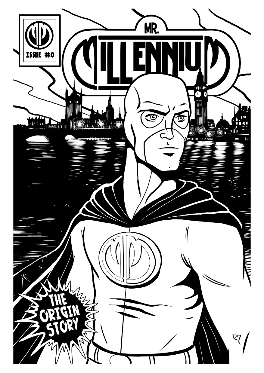 Mr Millennium comic1.jpg