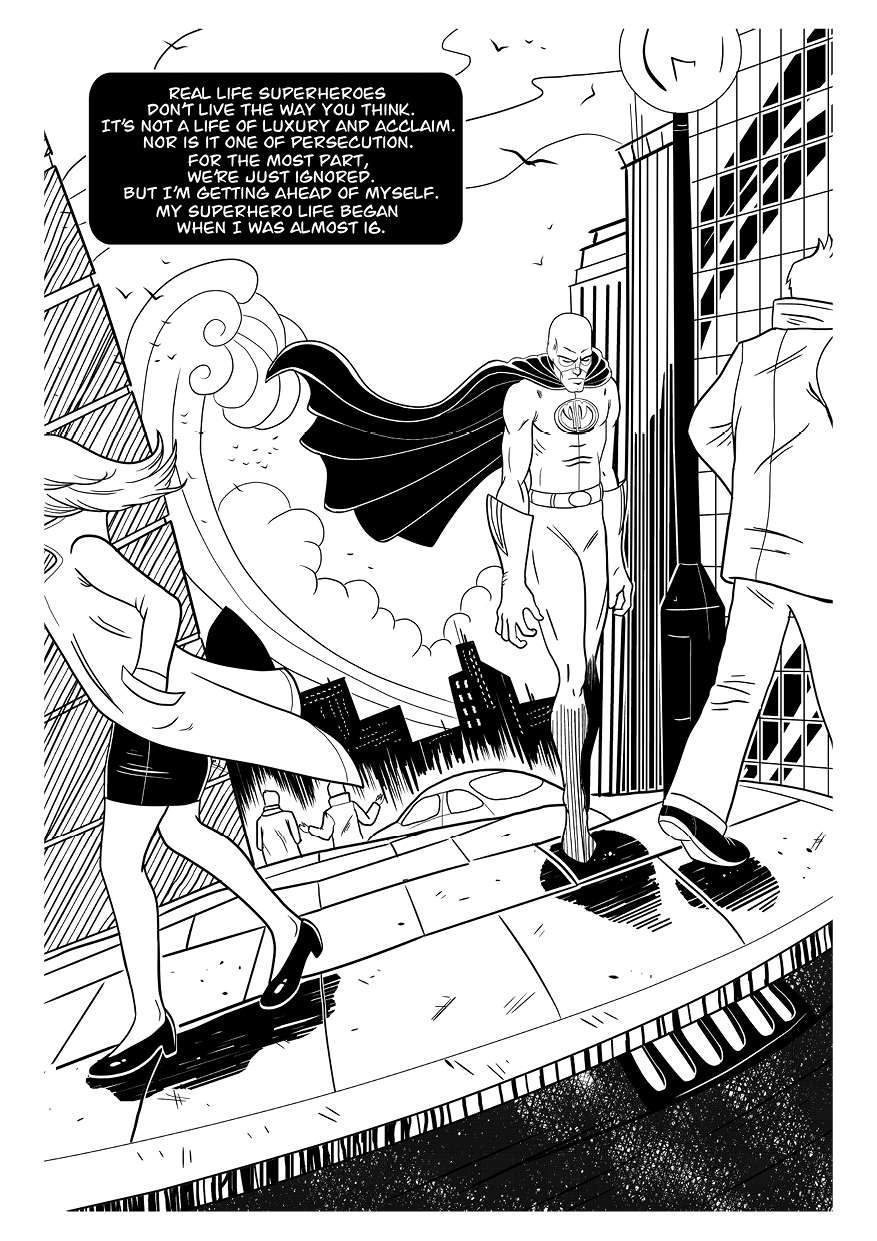 Mr Millennium comic2.jpg