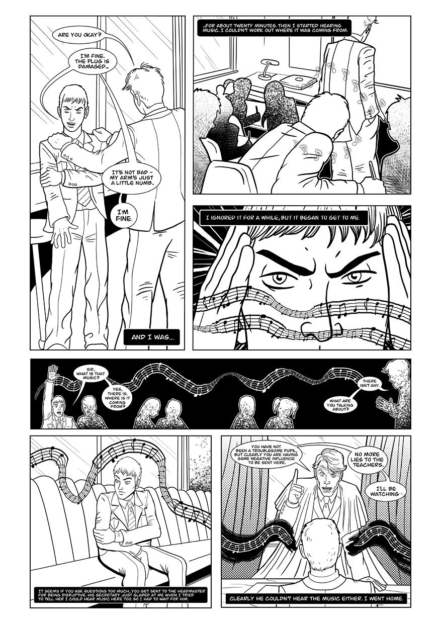 Mr Millennium comic4.jpg