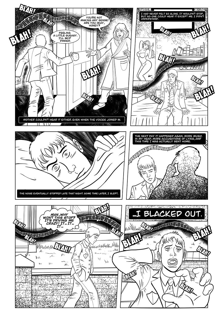 Mr Millennium comic5.jpg