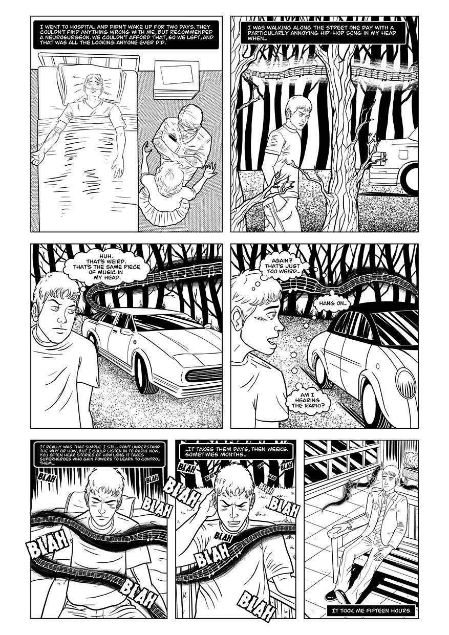 Mr Millennium comic6.jpg