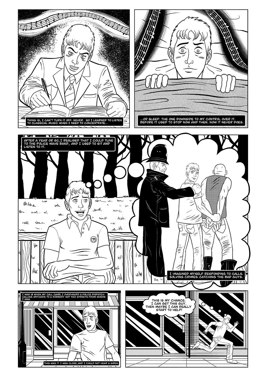 Mr Millennium comic7.jpg