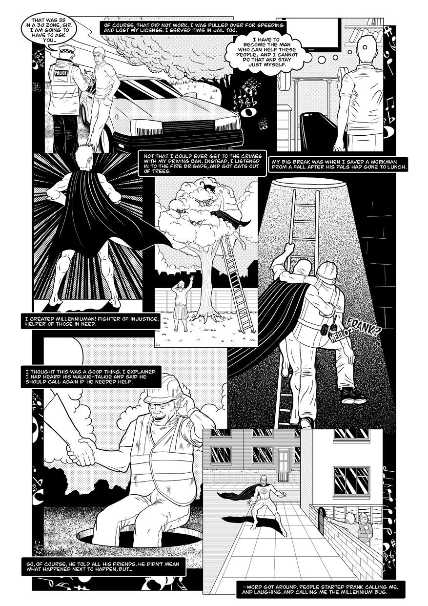 Mr Millennium comic10.jpg