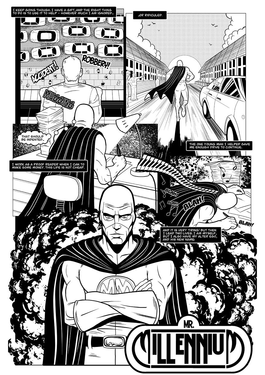 Mr Millennium comic11.jpg