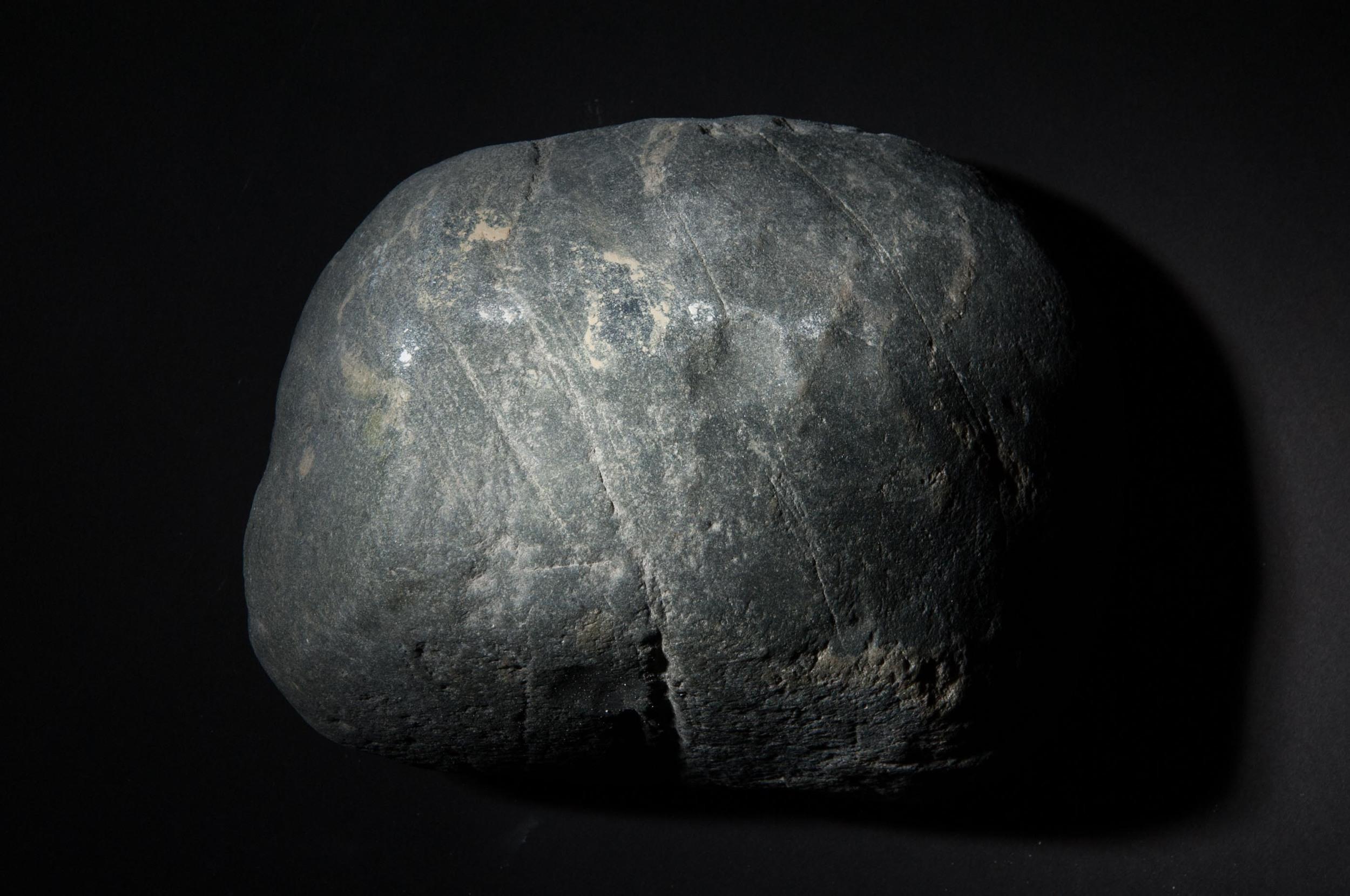Tiny Rocks-1.jpg