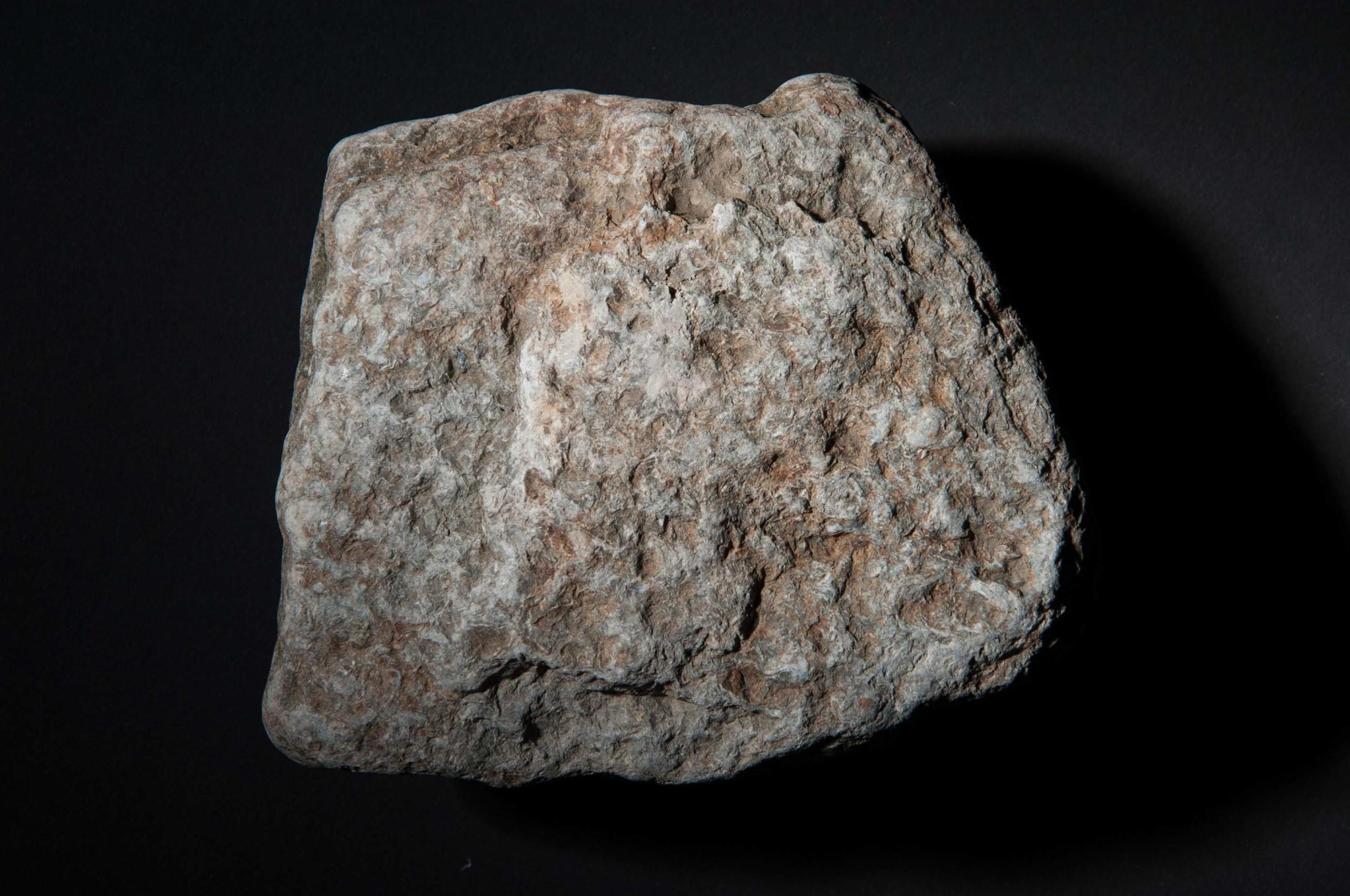 Tiny Rocks-10.jpg