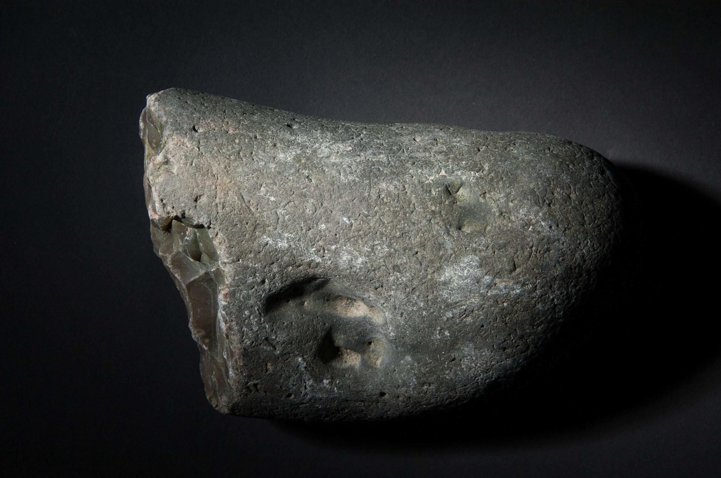 Tiny Rocks-9.jpg