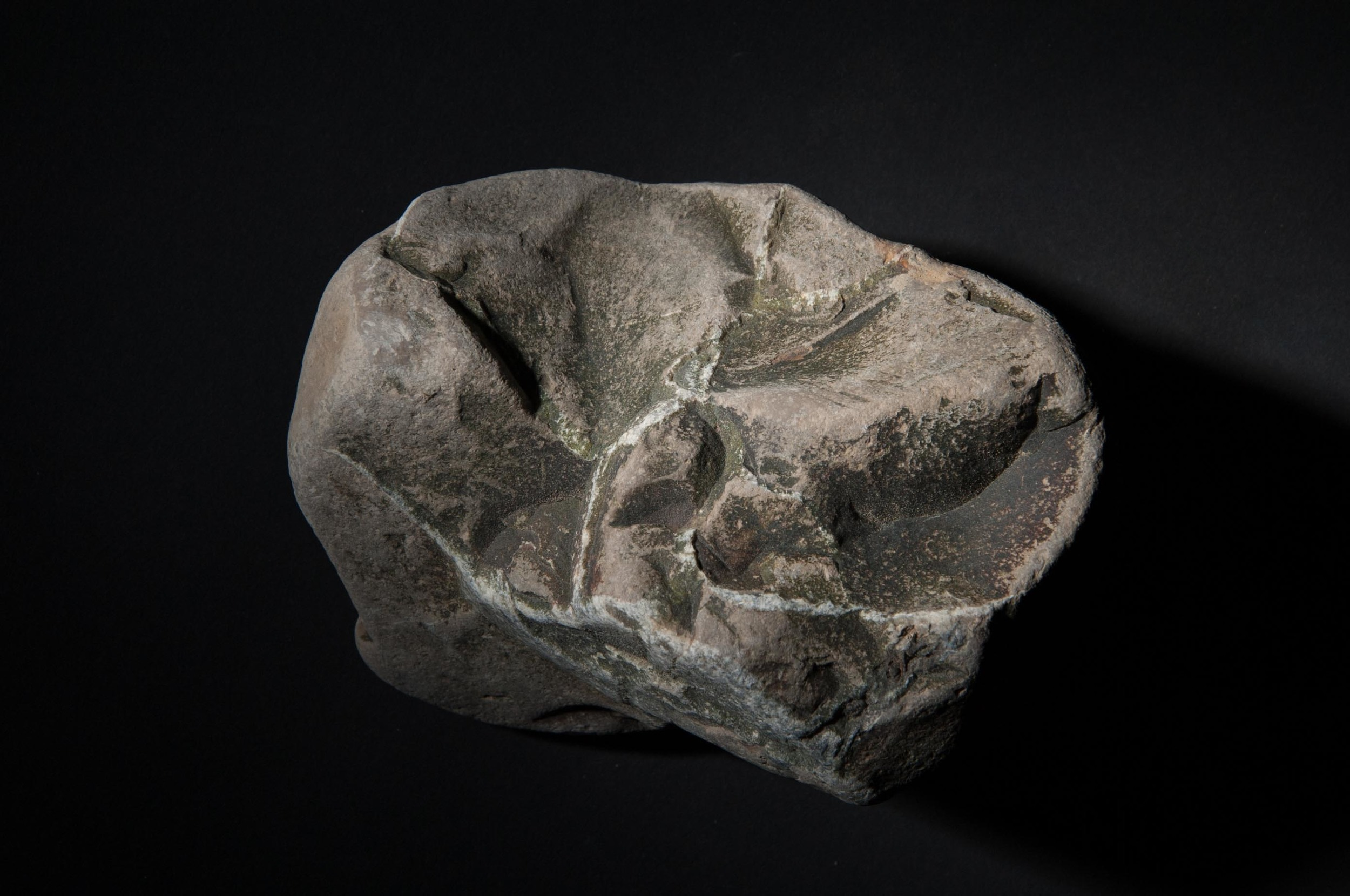 Tiny Rocks-11.jpg