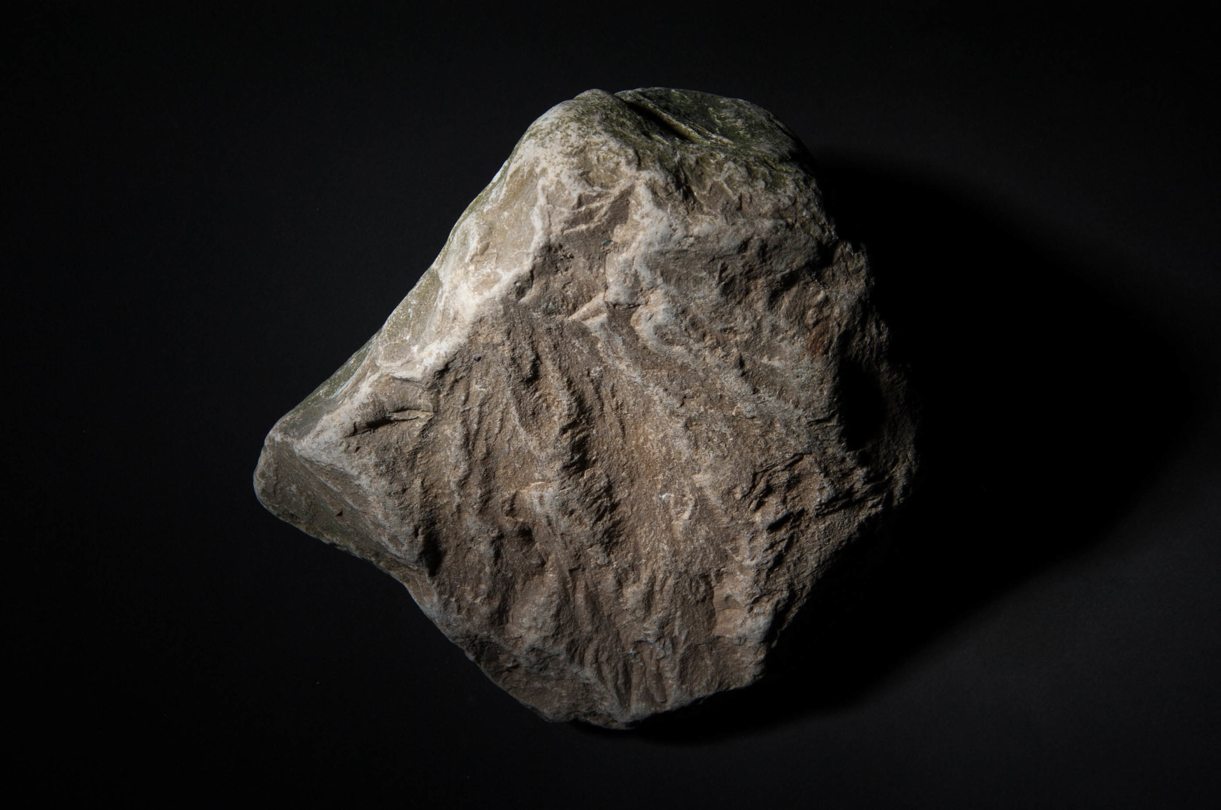 Tiny Rocks-12.jpg