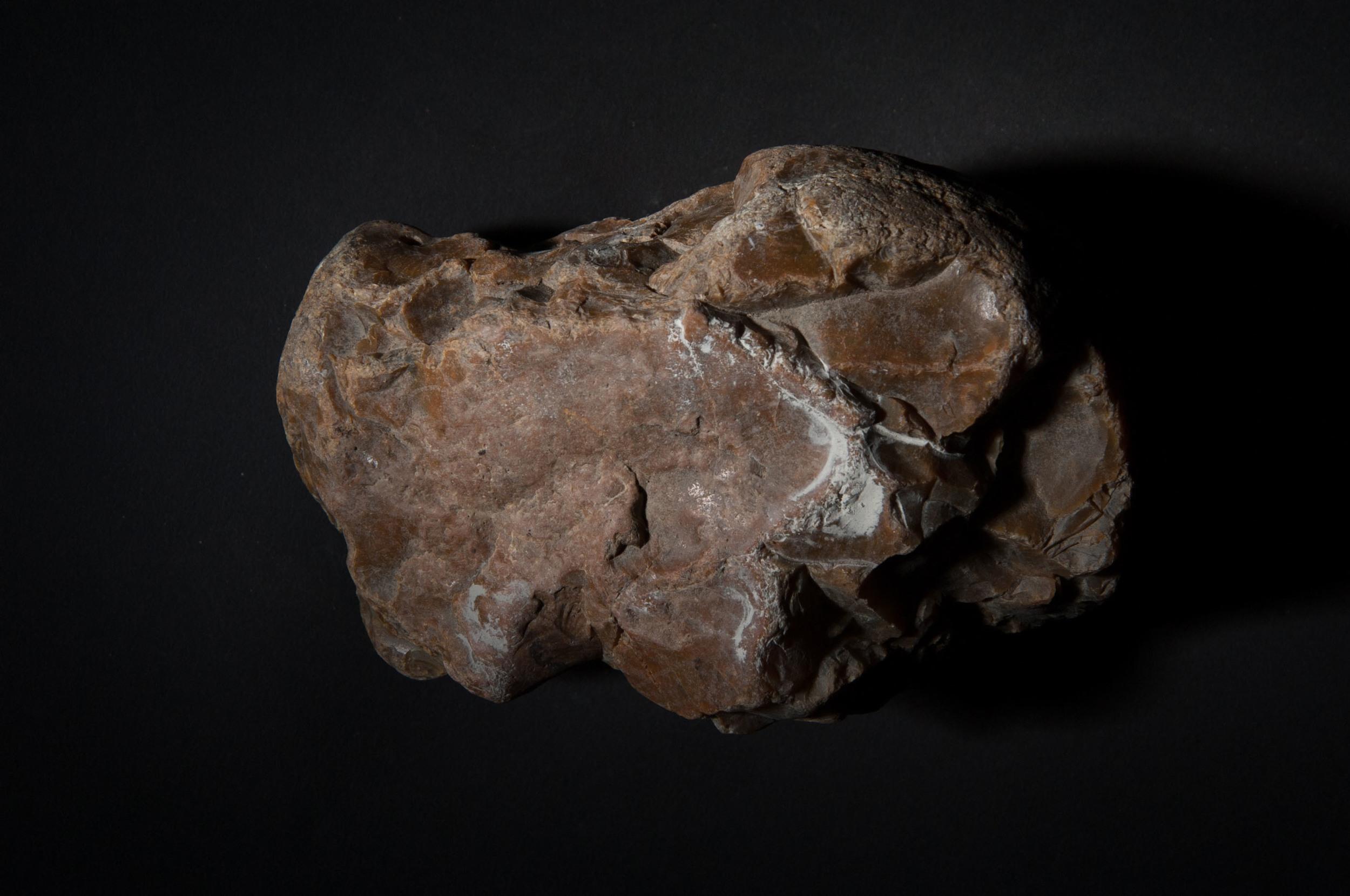 Tiny Rocks-13.jpg
