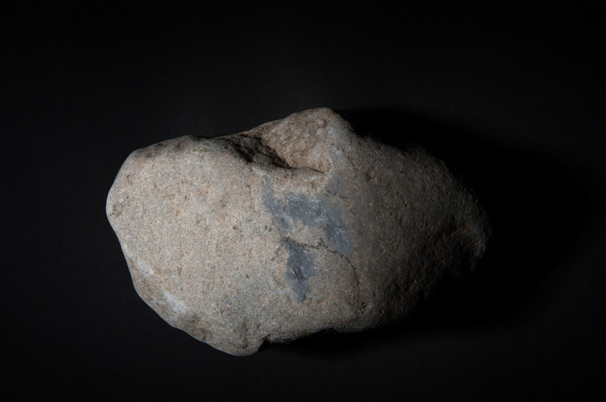 Tiny Rocks-18.jpg