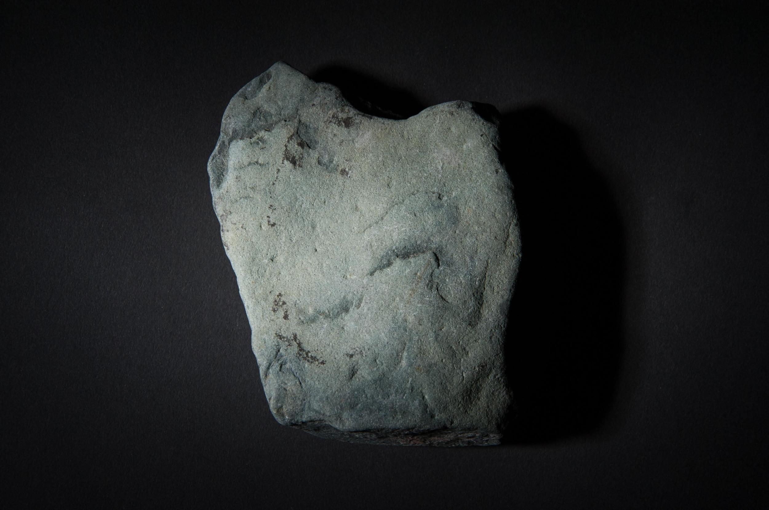 Tiny Rocks-20.jpg