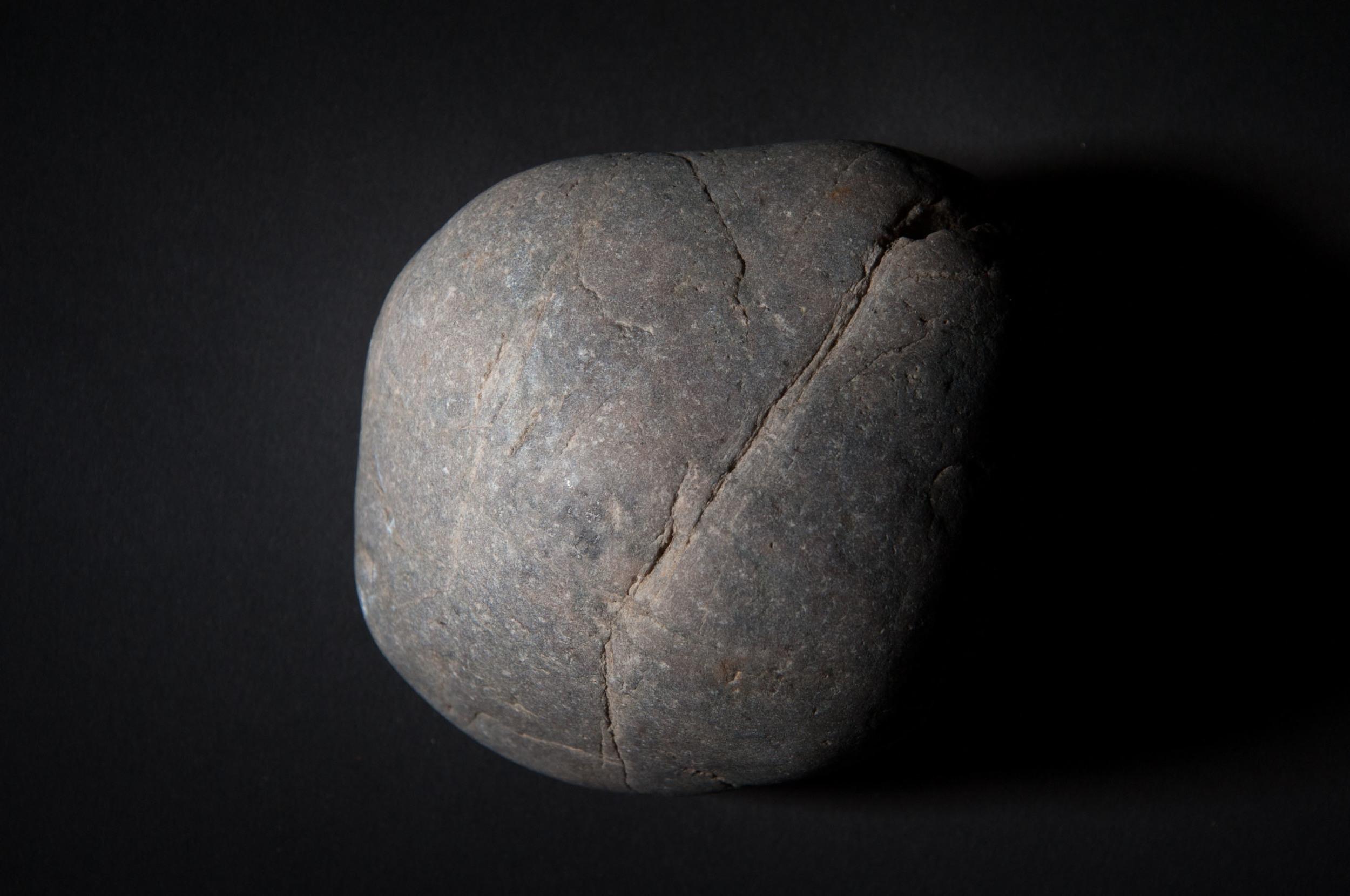 Tiny Rocks-21.jpg