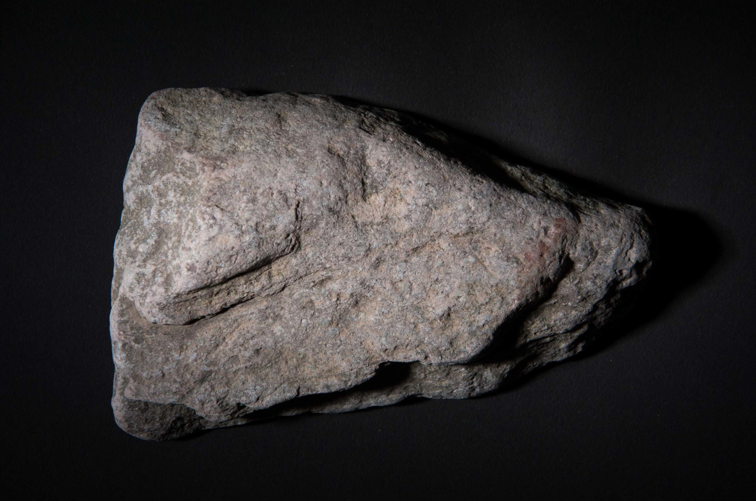 Tiny Rocks-23.jpg