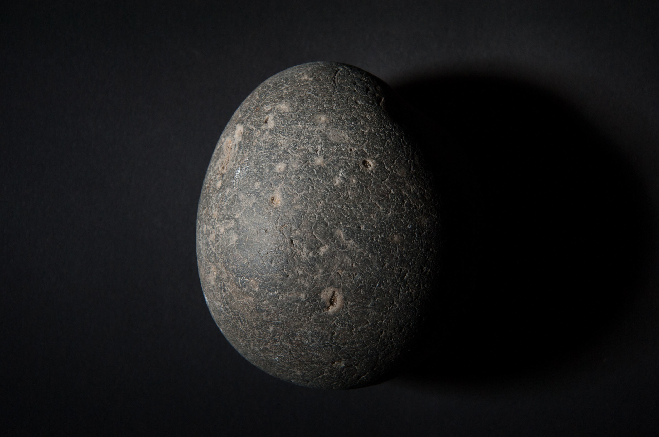 Tiny Rocks-25.jpg