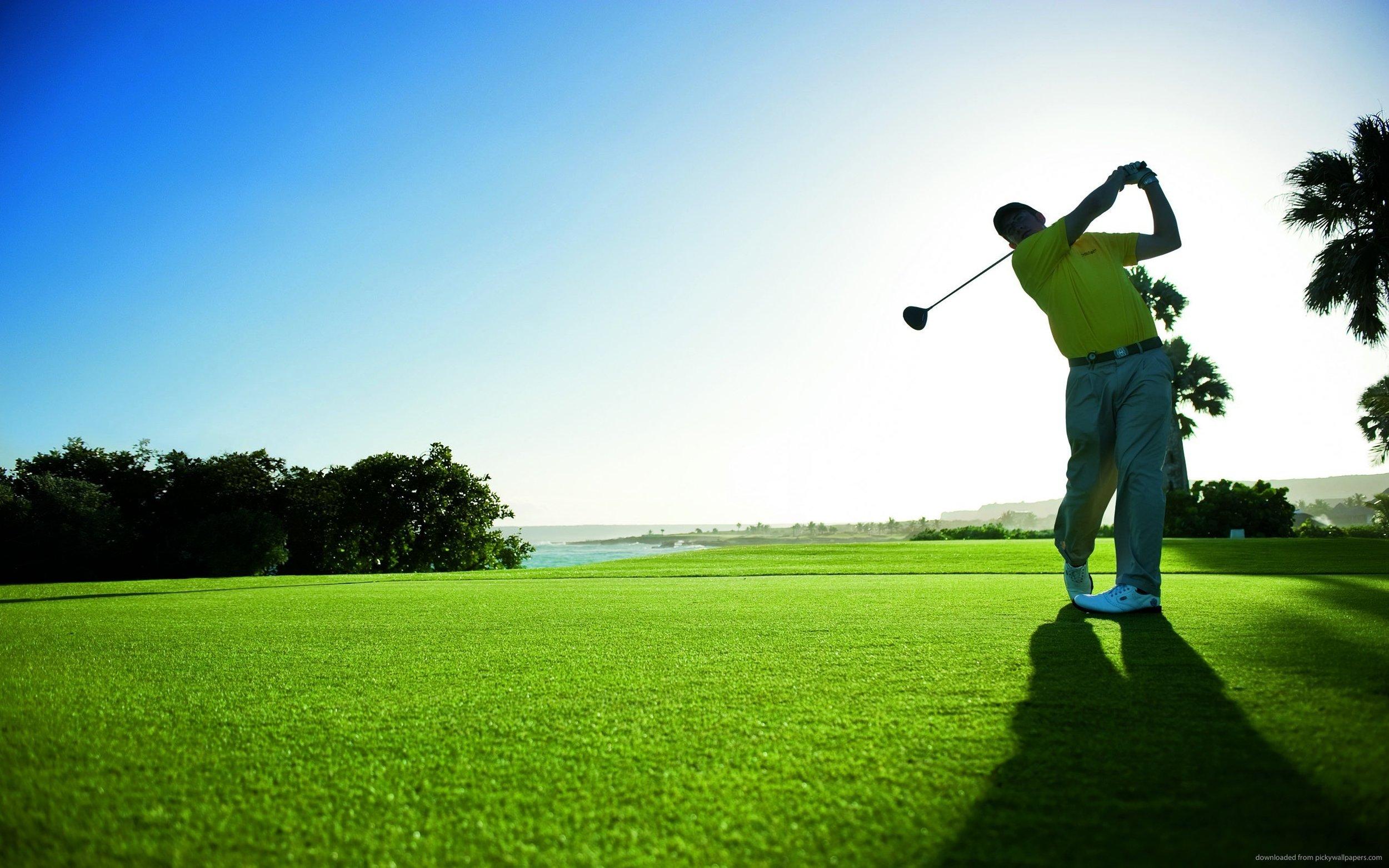 ESP_malaga-golf1.jpg