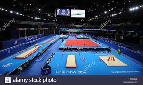 Gymnastics floor.jpg