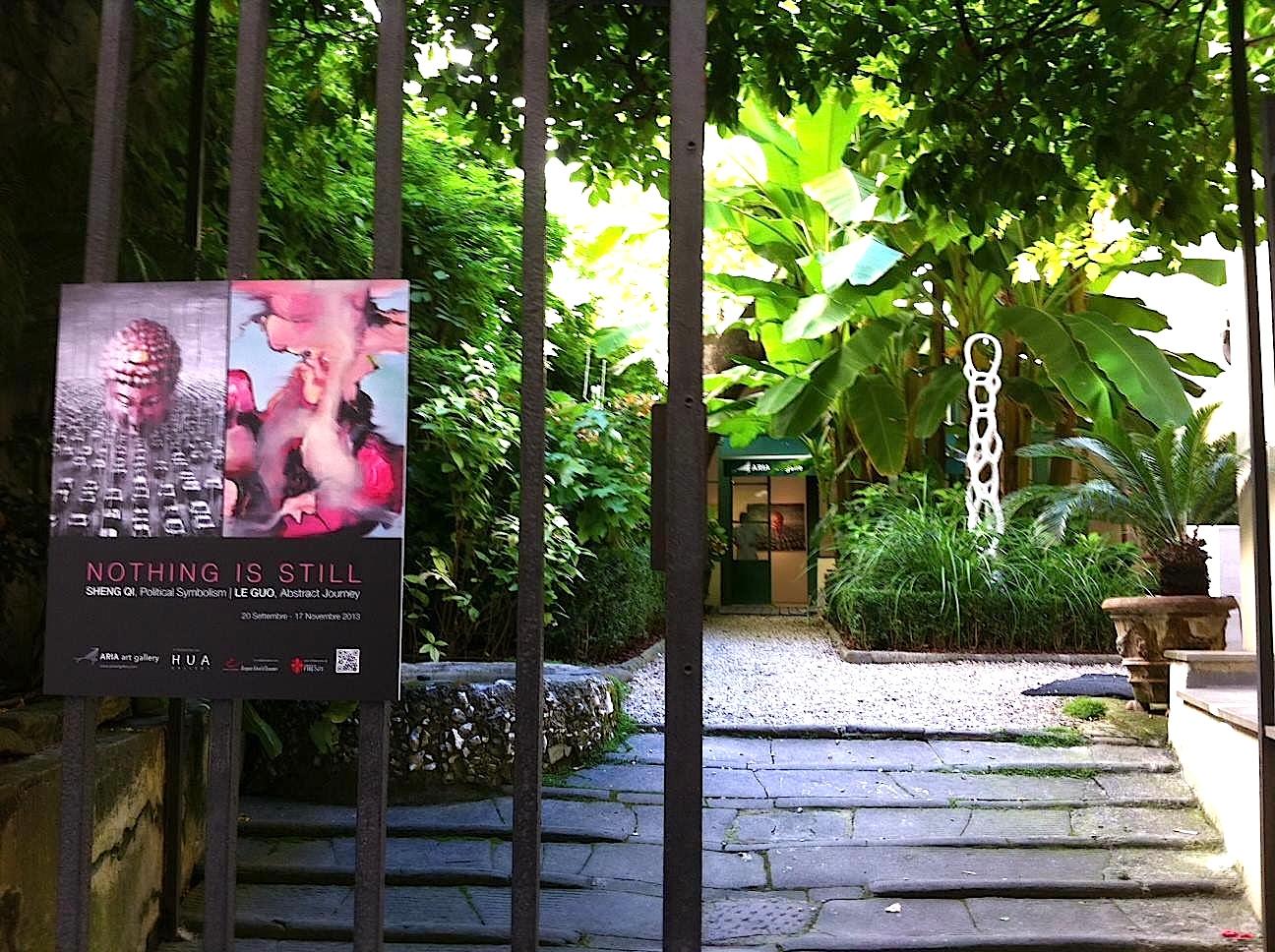COLLABORAZIONE ARIA ART GALLERY.jpg