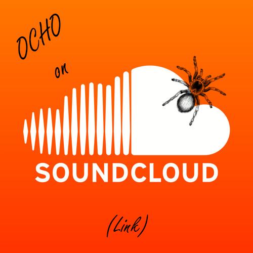 OCHO-on-SC.jpg