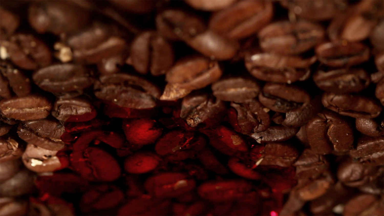 kaffeepanik.jpg