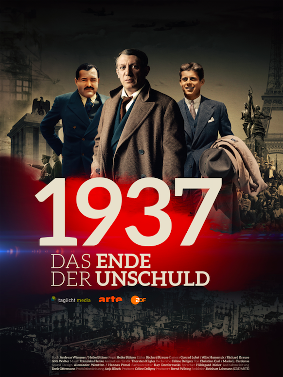 Plakat 1937.png