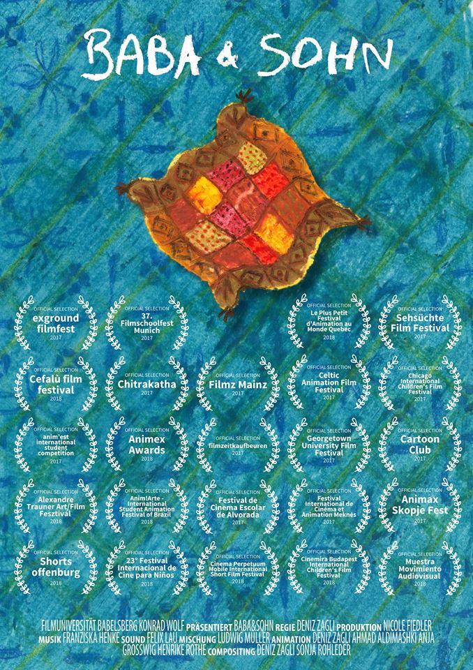 Baba & Sohn Filmplakat.jpg