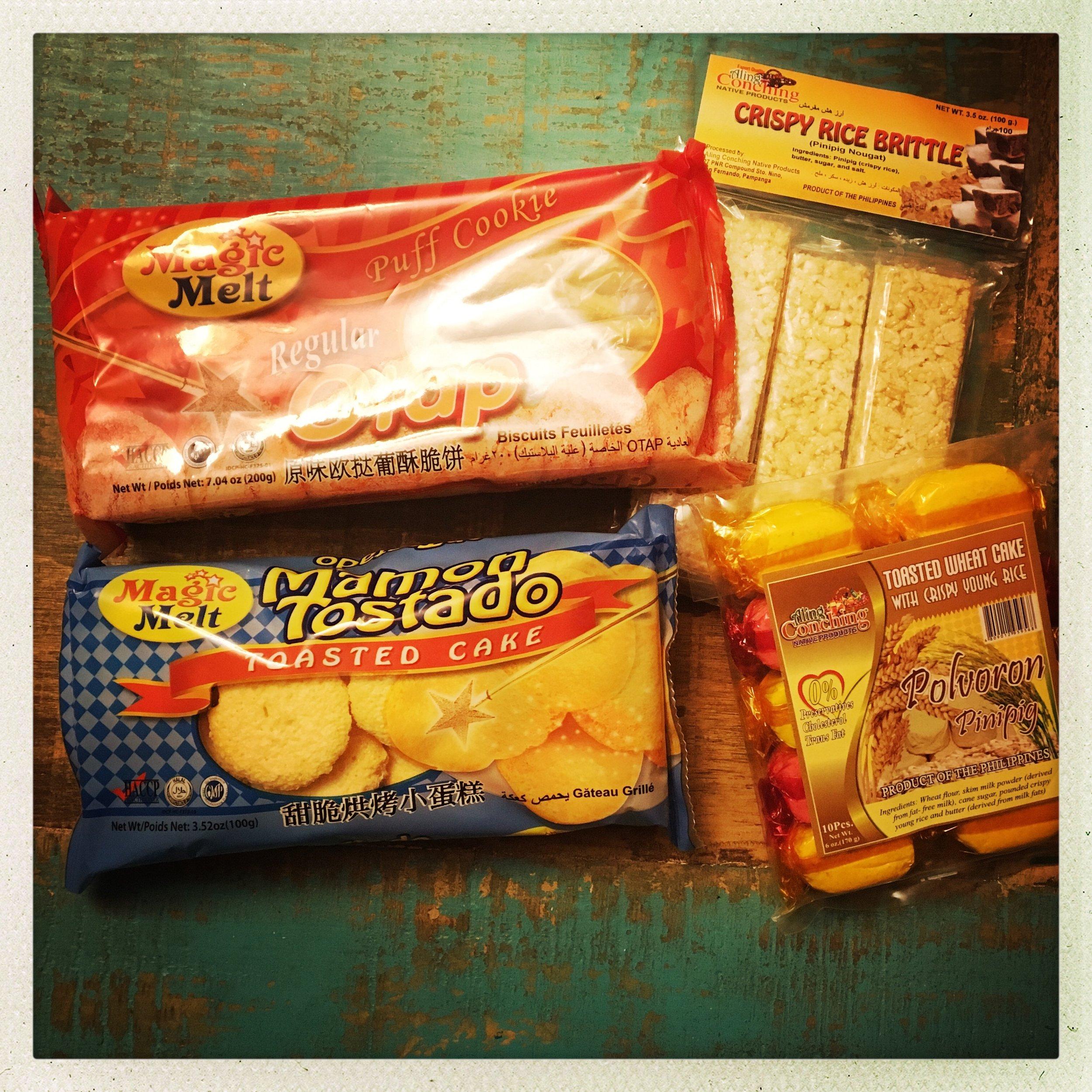 Snacks from PSCC.jpg