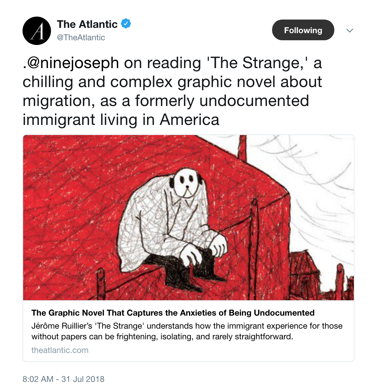 Janine Joseph The Atlantic.jpg