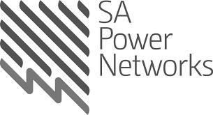 SAPN Logo.png